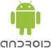 ​android